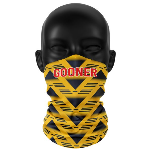 Gooner Snood