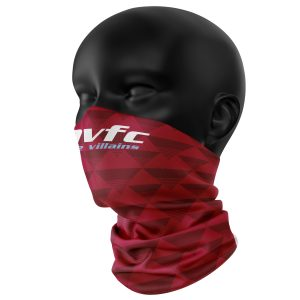 Retro The Villains Snood